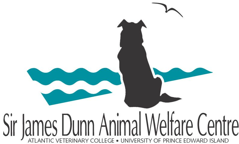 Sir James Dunn Animal Welfare Centre